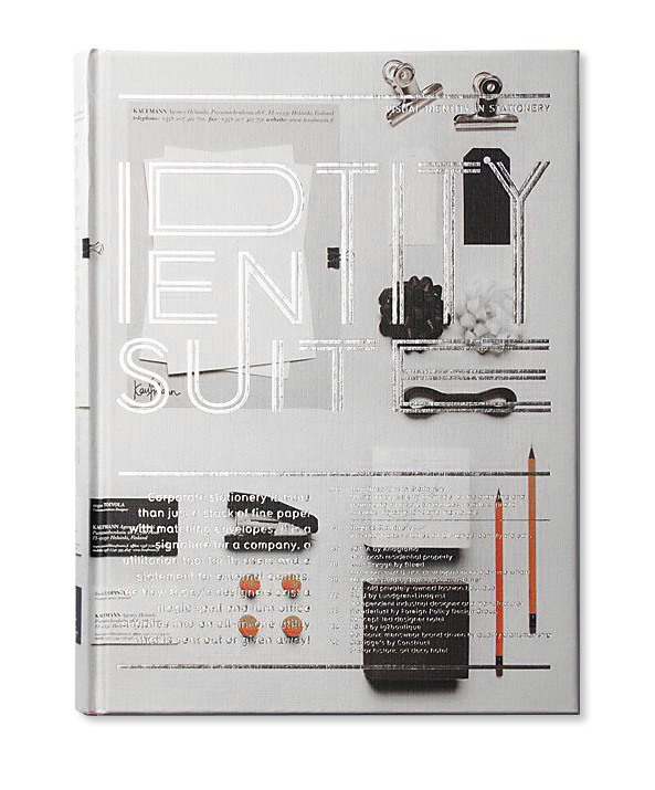 identity-suite-in-stationery-by-victionary-publishing-book-spec-256-pages-released-2012-english-edition-http-wwwvictionarycom-507 copy
