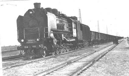 23_04_1943