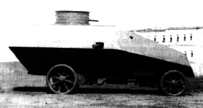 Benz_armoured_coach
