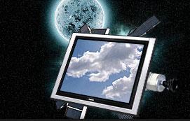спутниковое-ТВ