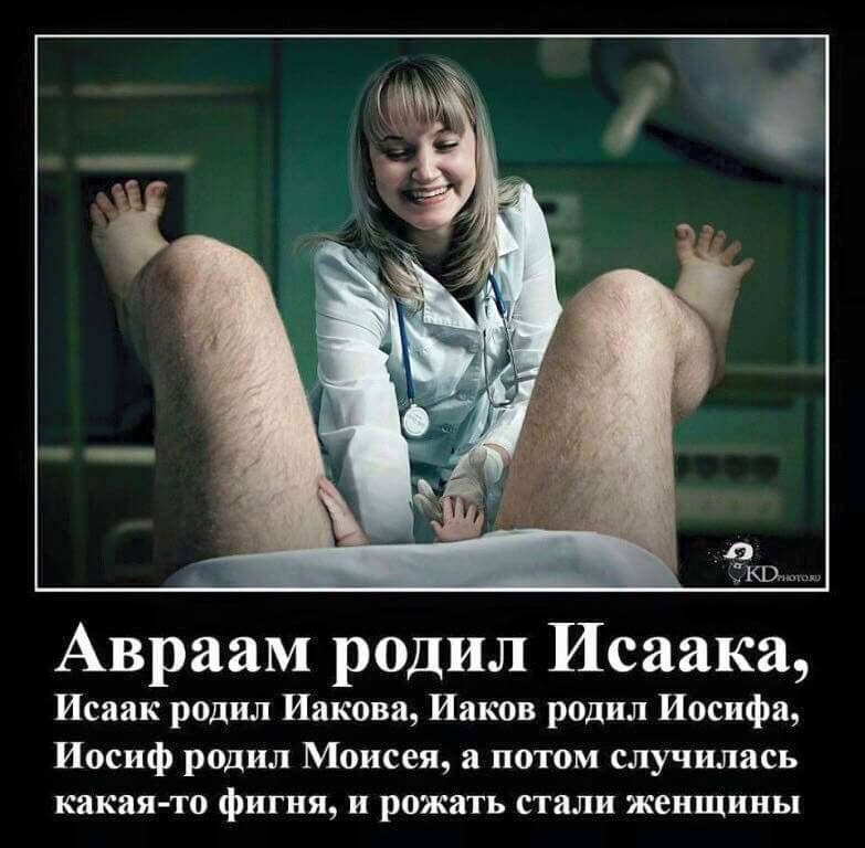 IMG_838821853768662