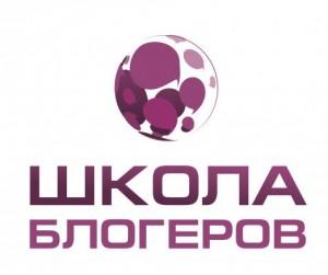 лого ШБ