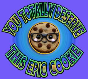 EpicCookieAward.jpg