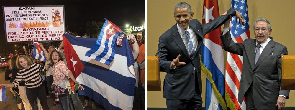 Kuba_vs_USA