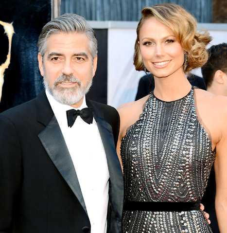 george-clooney-stacey-keibler-article