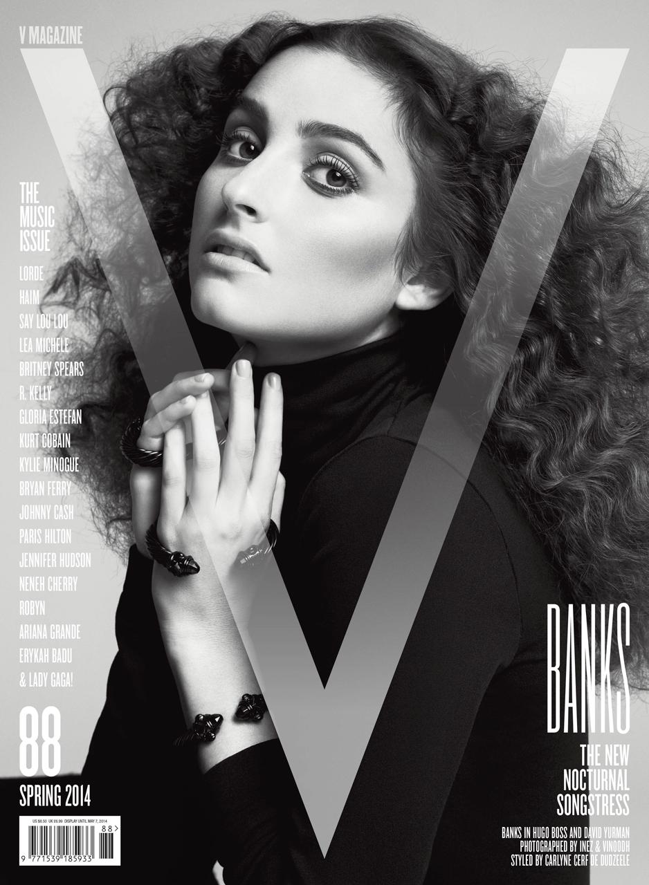 V_88_Spring_2014_cover_1