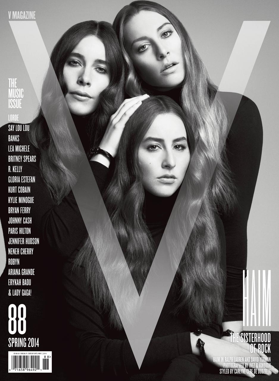 V_88_Spring_2014_cover_2