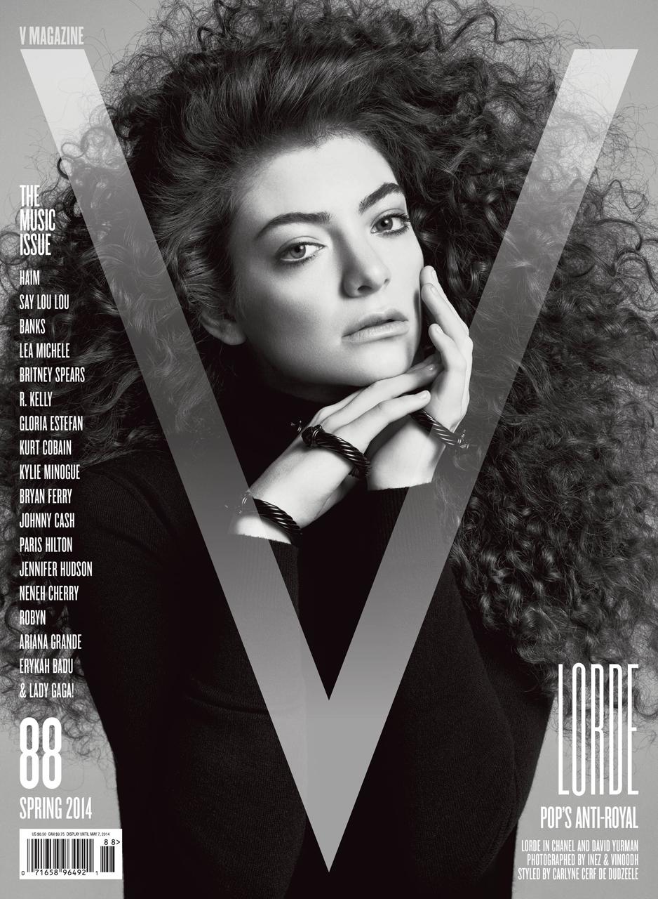 V_88_Spring_2014_cover_3