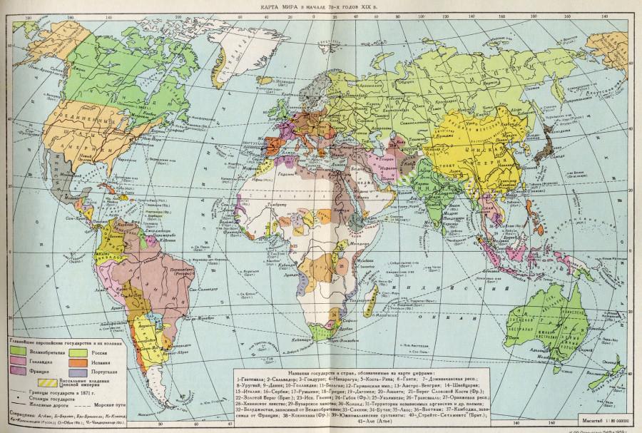 map030