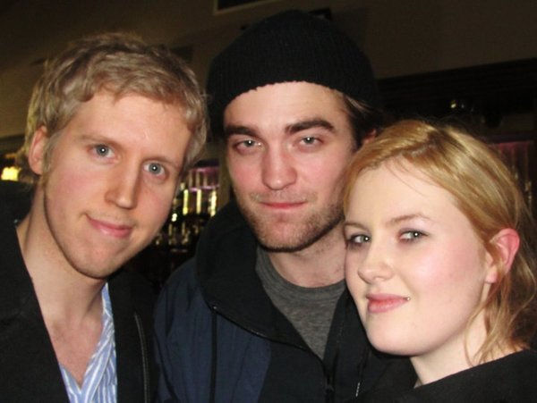 http://pics.livejournal.com/tiny_pixy/pic/003ksr54