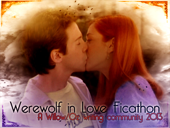WiL Ficathon banner 1, made for me by rua1214