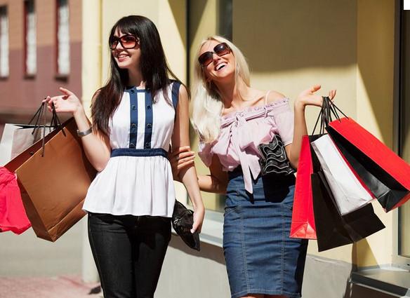 shopping-v-milane