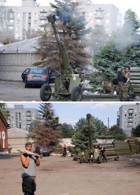 стрельба жилые кварталы1