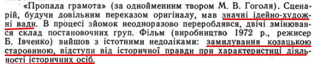 """""""Національні відносини в Україні у XX ст."""", ст. 422"""