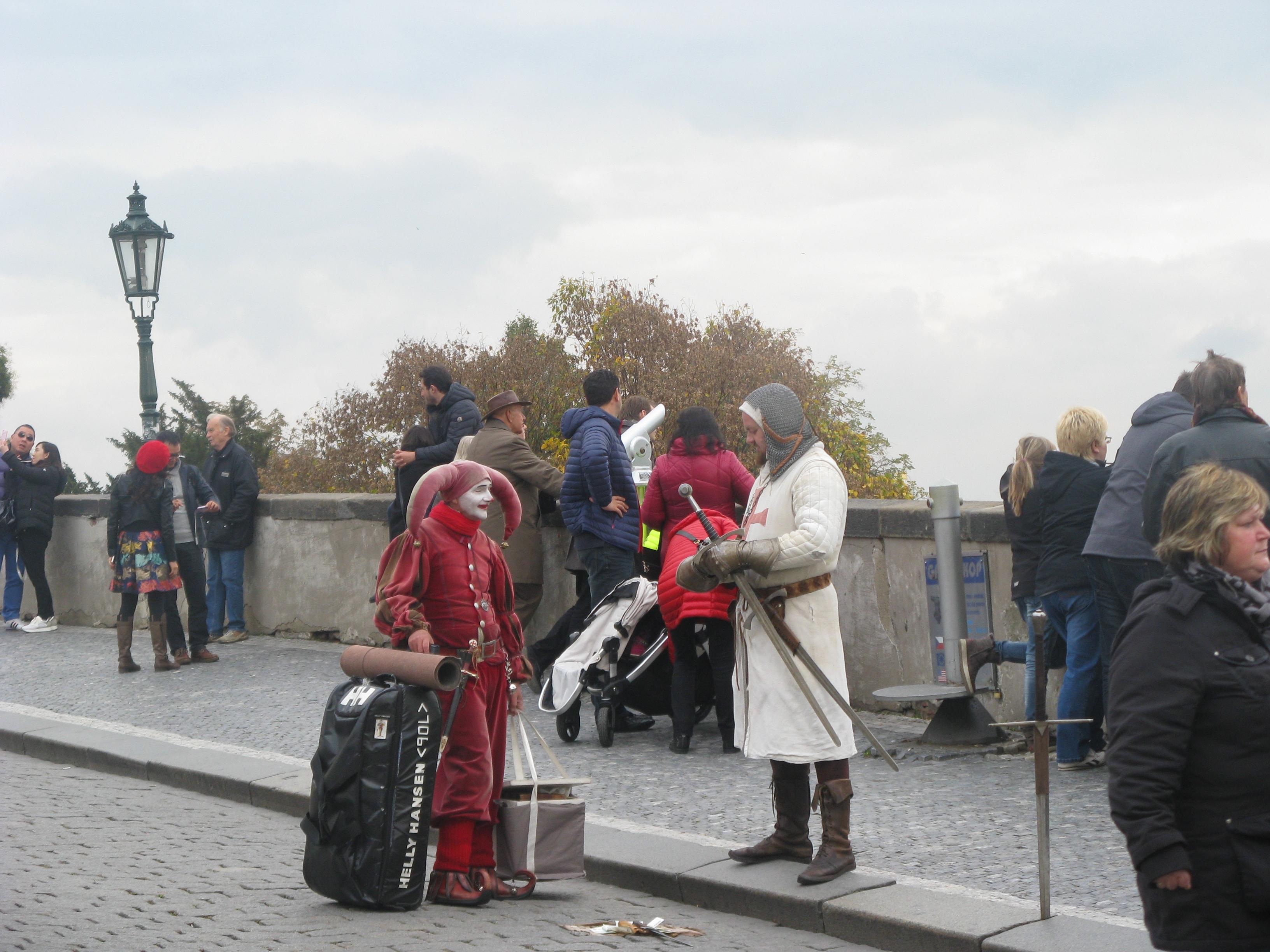 Praga 109