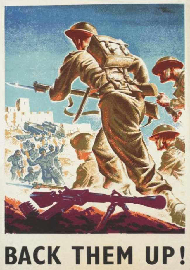 british propaganda ww2 essay Nazi and british propaganda during wwii essay nazi and british propaganda during wwii in this paper i will discuss the use of propaganda before and during the world war ii and how it affected british and german society i will first note that  propaganda.
