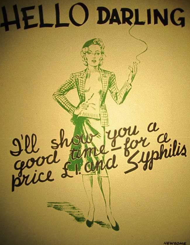 Привет, дорогой! Я могу помочь хорошо провести время - цена вопроса 1 фунт стерлингов и получение сифилиса