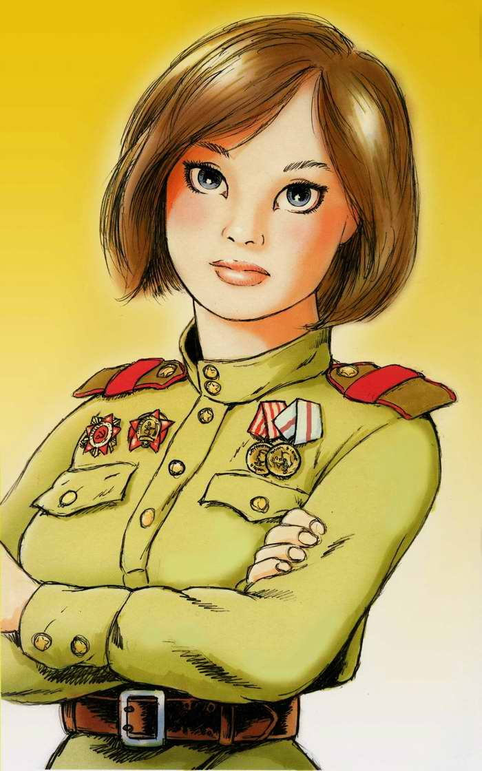 Русская девочка страпонит парня фото 310-546