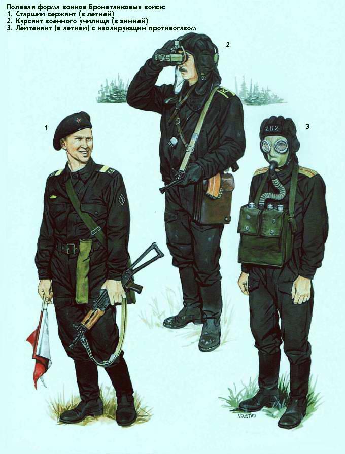 Ссср армия военная униформа солдаты