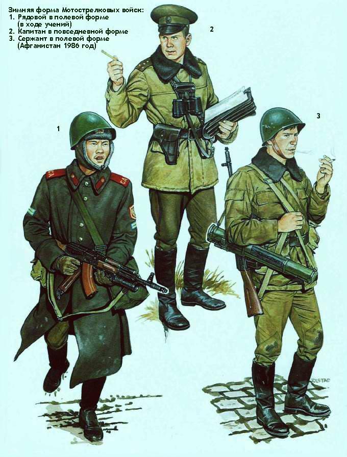 Советская музыка 20 годов