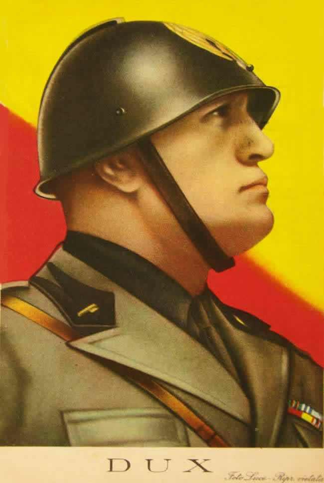 Вождь (1936 год)