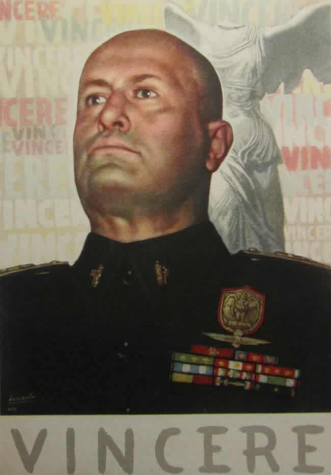 Победить (1942 год)
