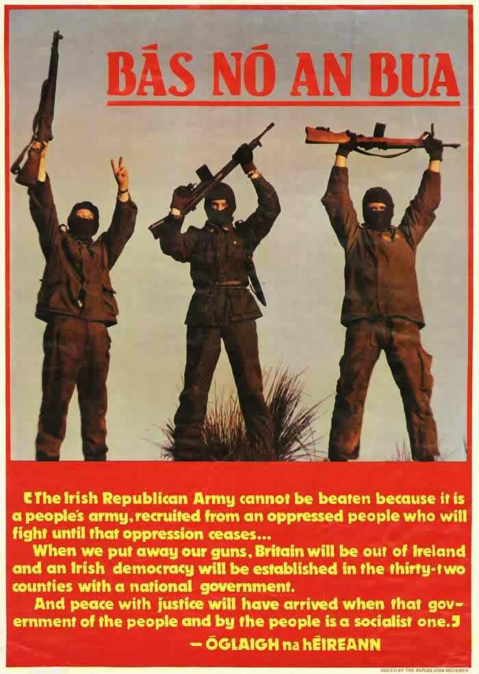 Смерть или победа (1970-е годы)