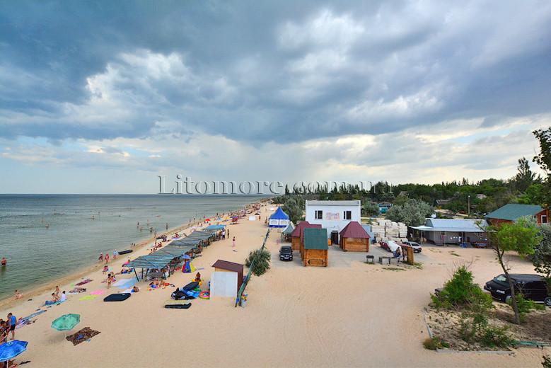 особенностью белорусской геническая горка фото пляжа отличаются