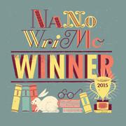 NaNo-2015-Winner-Badge-Facebook-Profile