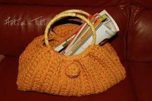 kit tricot gifi