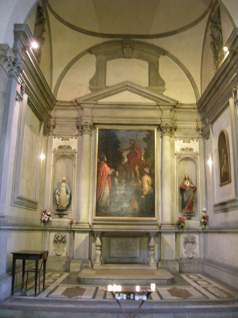 768px-Cappella_Davizzi,_di_Matteo_Nigetti_02.jpg