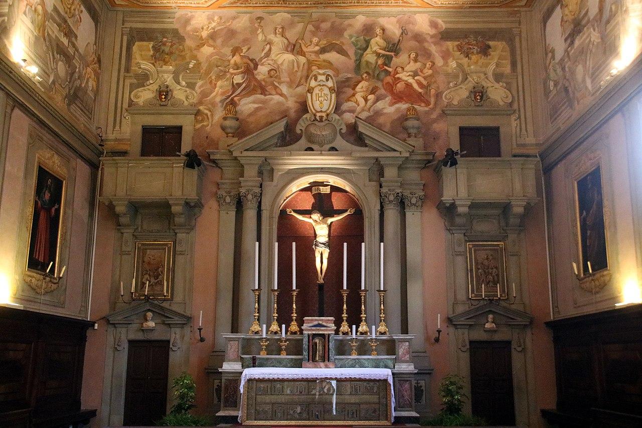 1280px-Altare_costruito_da_Matteo_Nigetti,_oratorio_dei_Vanchetoni_(Firenze)_01.jpg