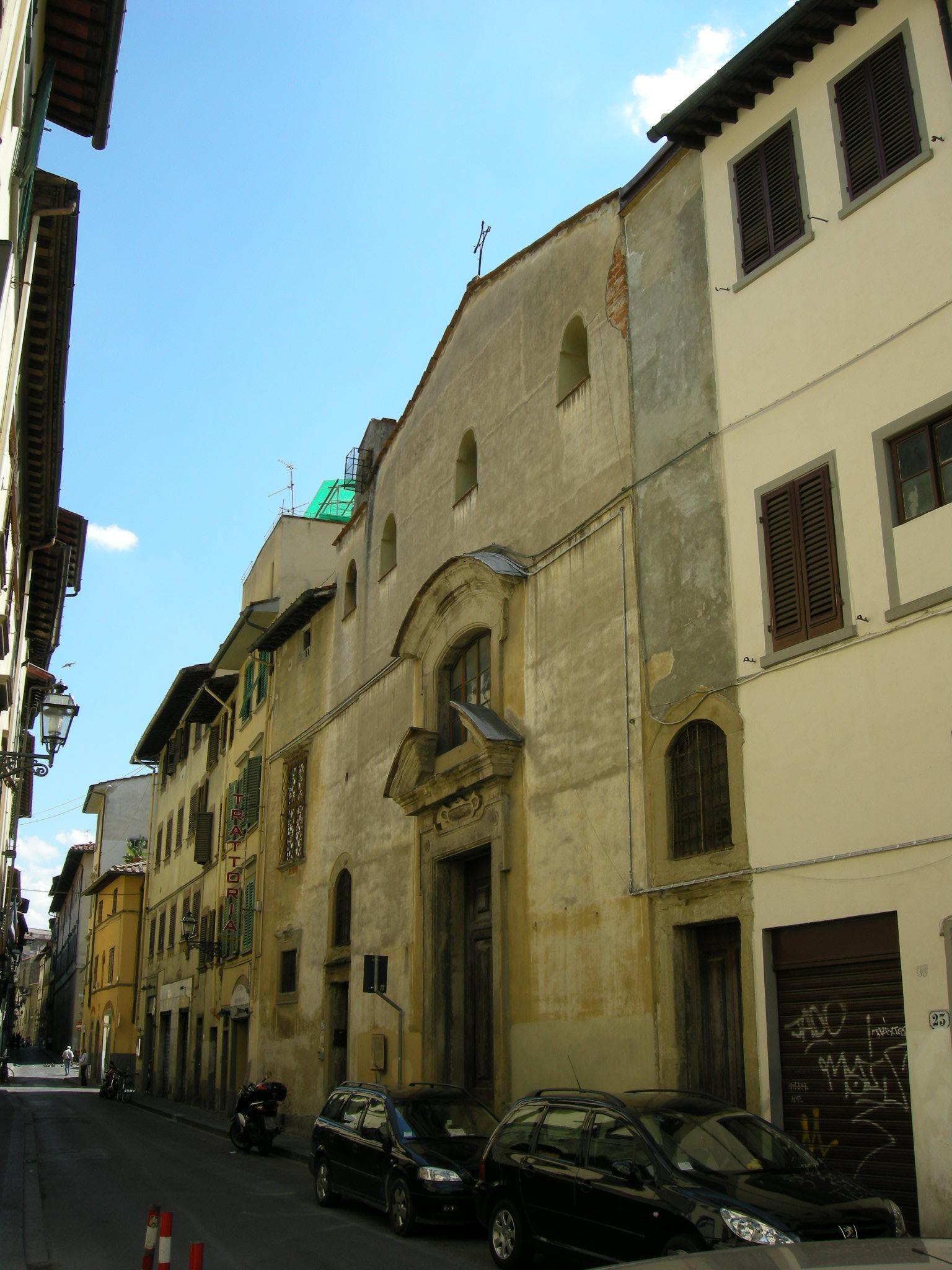 Oratorio_dei_vanchetoni_111602-04.jpg