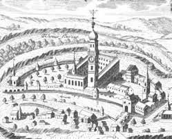 1702 г..jpg