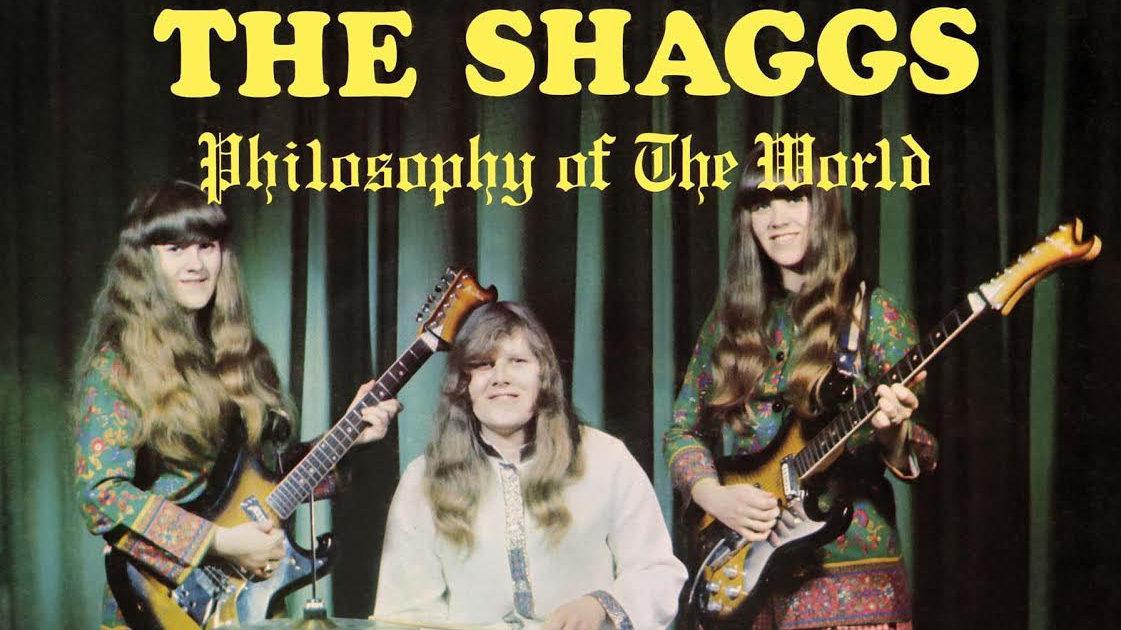 shaggs_wide-f75fdcd8734d0f576ffefc50e7606607a7eabf2c.jpg