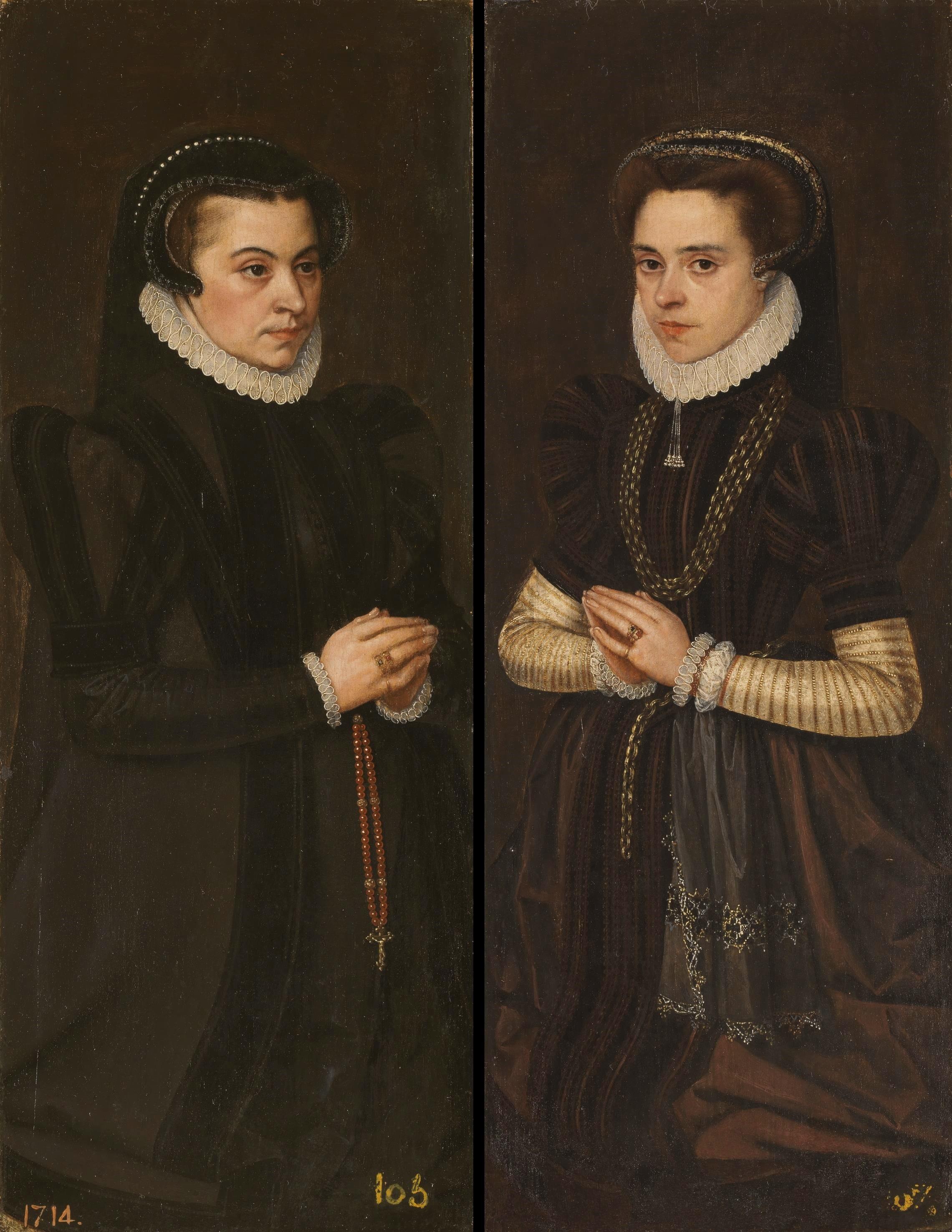 Margarita_de_Parma_y_María_de_Portugal,_esposa_de_Alejandro_Farnesio_(Museo_del_Prado).jpg