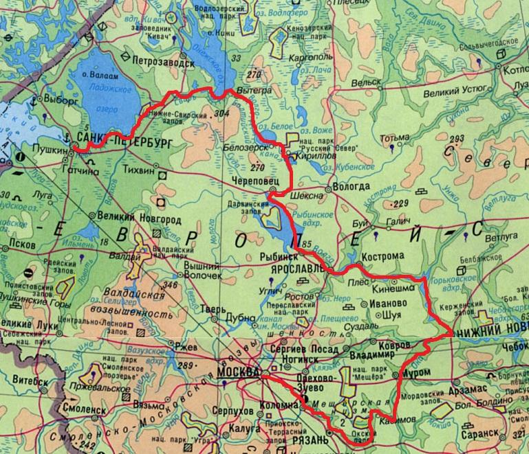 mapa-38-39 - копия