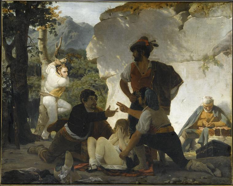 Les_Brigands_romains_(1831)_de_Charles_Gleyre.jpg