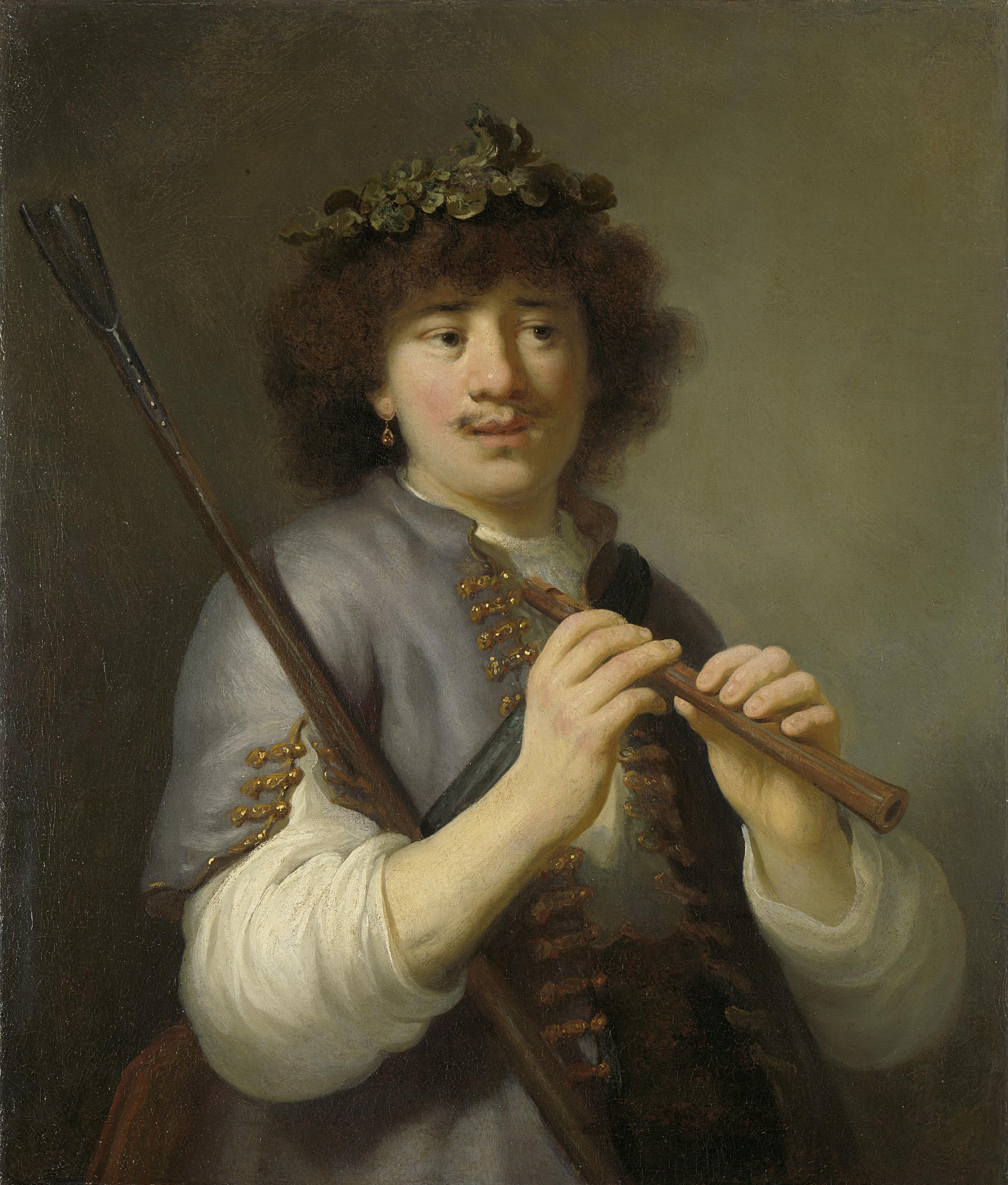 1636 говерт флинк.jpeg