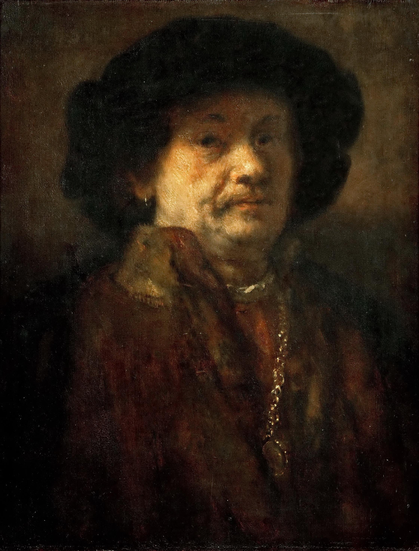 Atelier_van_Rembrandt_-_Portret_van_Rembrandt_van_Rijn_(1655).jpg