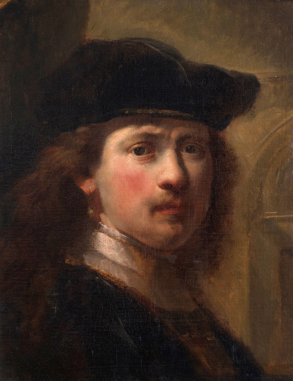 Govert_Flinck_-_Portrait_of_Rembrant_ок1640.jpg