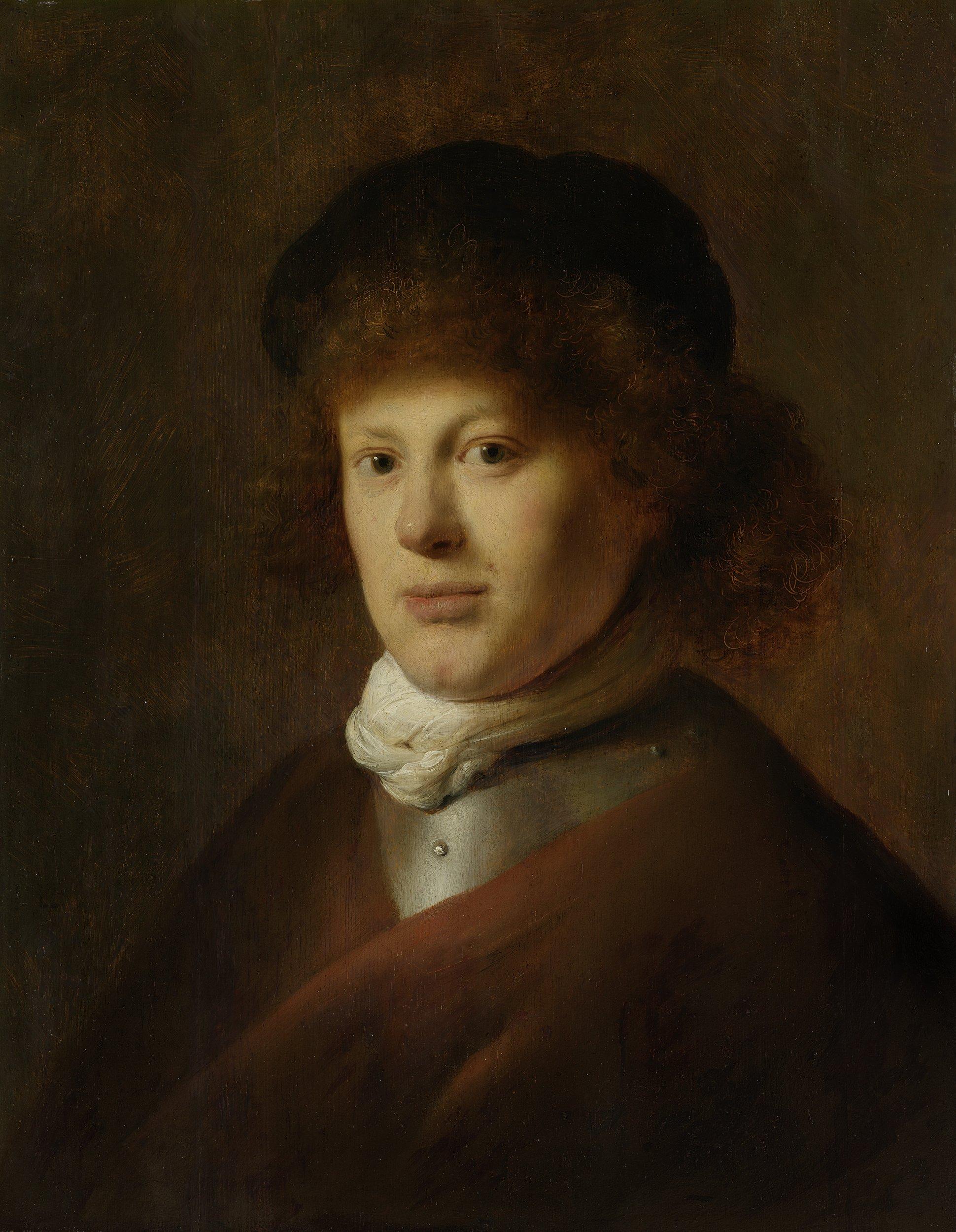 Portret_van_Rembrandt_Harmenszливенс1628.jpeg