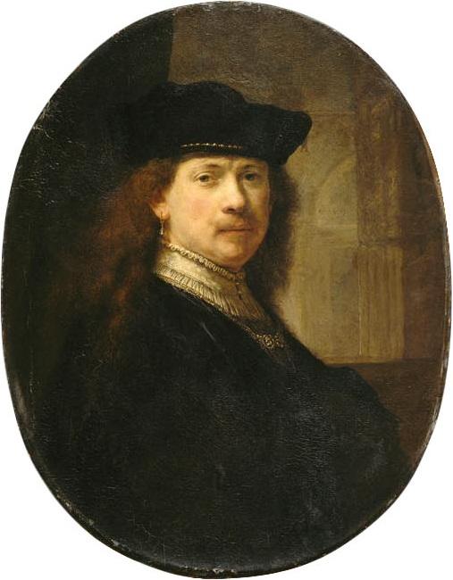 Rembrandt,_autoritratto_col_tocco_su_sfondo_architettonico,_1639_02.jpg