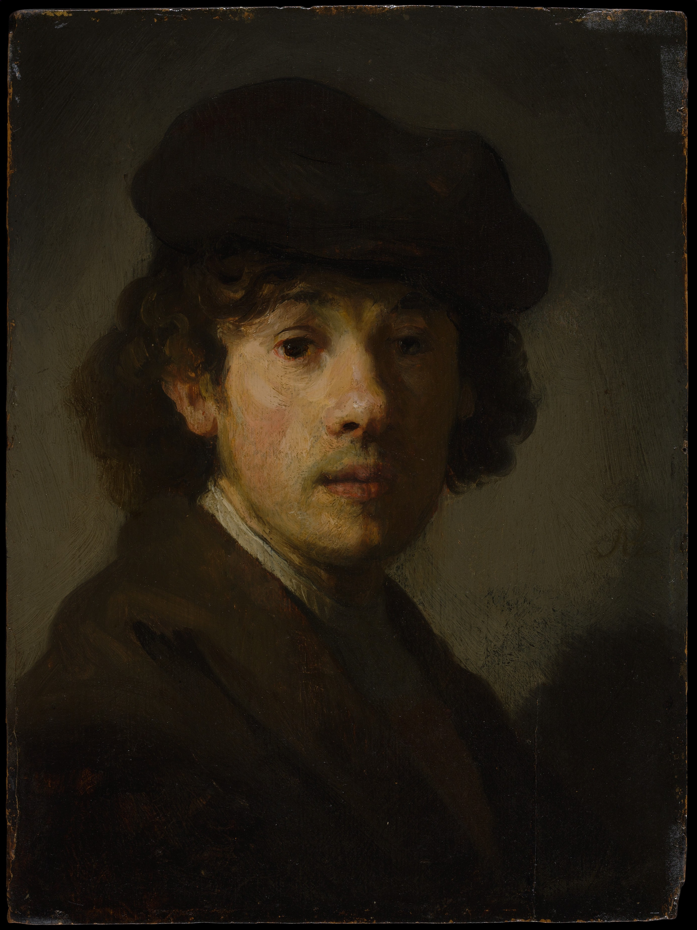 Rembrandt_as_a_young_man,_portrait_(New_York)1630-35.jpg