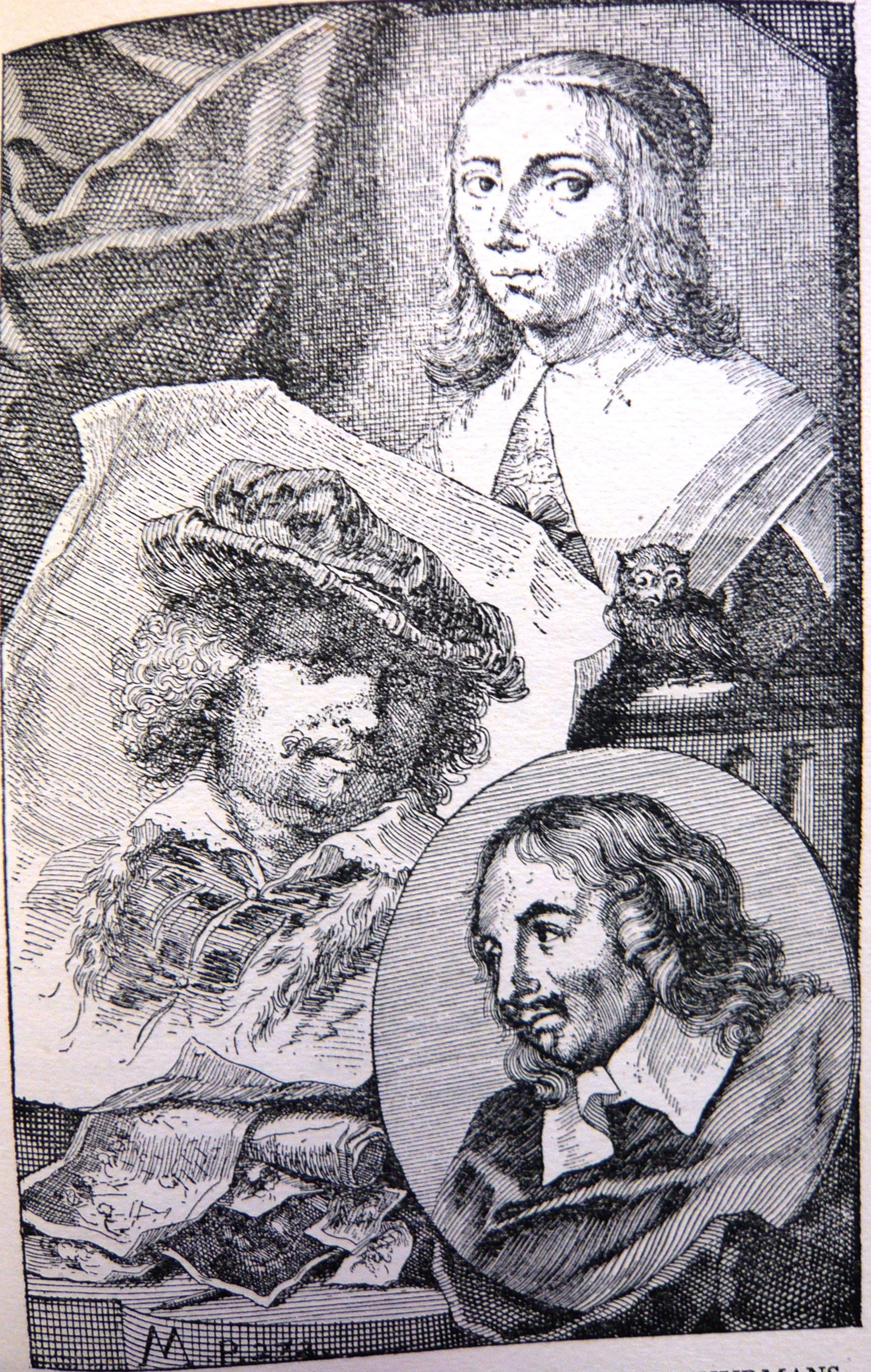 Schouburg_plaat_met_Rembrandt_Schurman_en_Backer.JPG