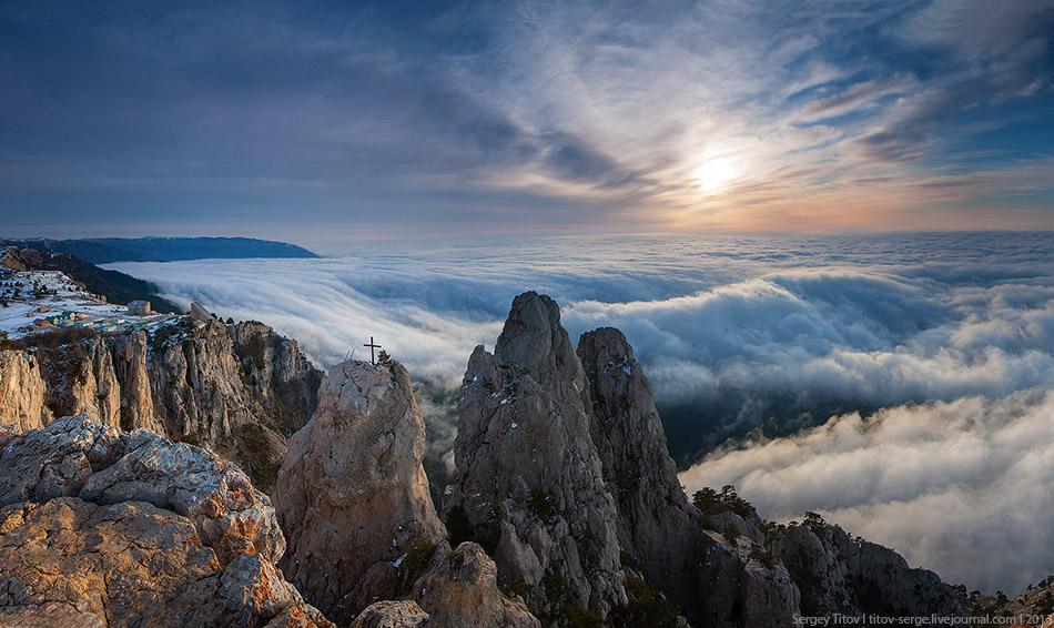http://ic.pics.livejournal.com/titov_serge/53681341/196162/196162_original.jpg