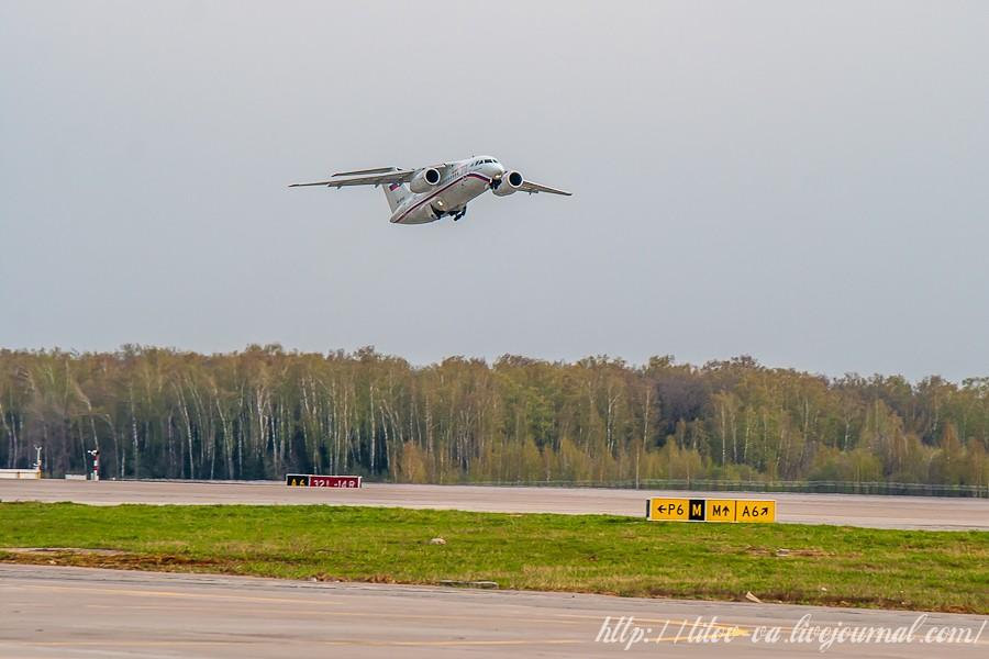 sp-1-49
