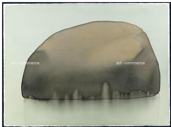 artandcommerce_com_20120821_194526