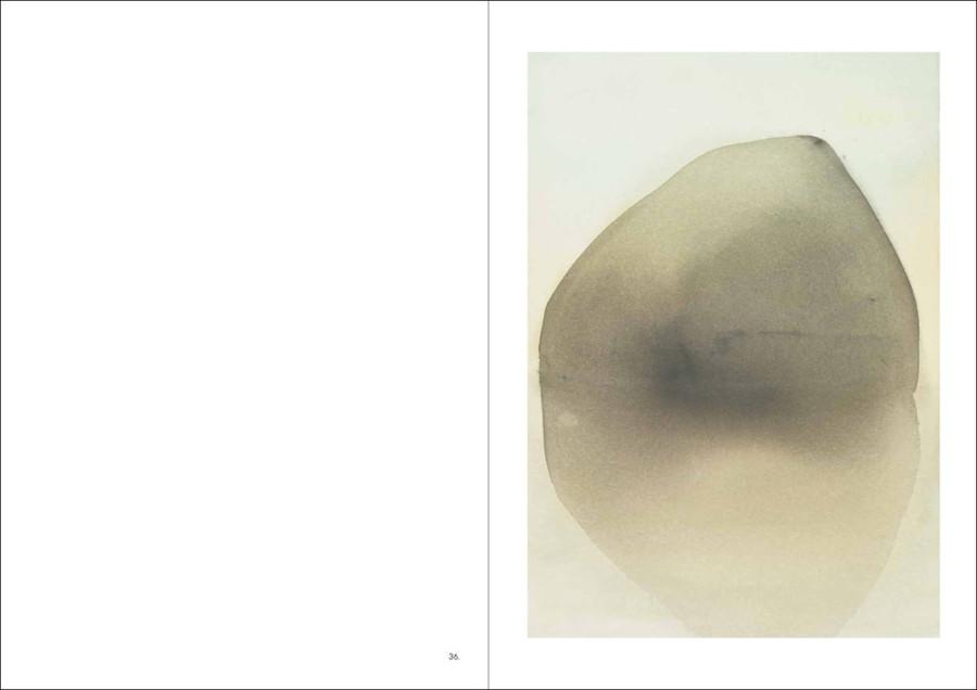 Mats Gustafson Watercolors layouts-6