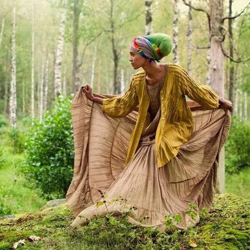 textiles-by-gudrun-sjoden